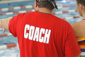 Heading-Towards-Being-a-Full-Time-Swimming-Coach 2